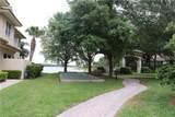 6531 Moorings Point Circle - Photo 62