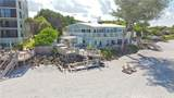 5040 Beach Road - Photo 1