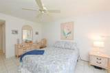 1642 Stickney Point Road - Photo 14