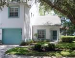 6568 Fairway Gardens Drive - Photo 23