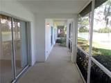 6568 Fairway Gardens Drive - Photo 24