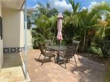 3336 Spanish Oak Terrace - Photo 10