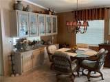 3336 Spanish Oak Terrace - Photo 12
