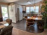3336 Spanish Oak Terrace - Photo 13
