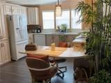 3336 Spanish Oak Terrace - Photo 15