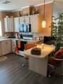3336 Spanish Oak Terrace - Photo 16