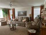3336 Spanish Oak Terrace - Photo 19