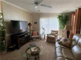 3336 Spanish Oak Terrace - Photo 20