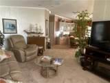 3336 Spanish Oak Terrace - Photo 21