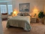 3336 Spanish Oak Terrace - Photo 24