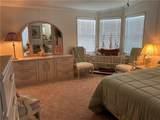 3336 Spanish Oak Terrace - Photo 25