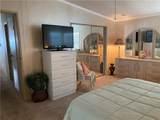 3336 Spanish Oak Terrace - Photo 26