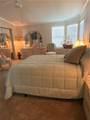3336 Spanish Oak Terrace - Photo 28