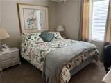 3336 Spanish Oak Terrace - Photo 34