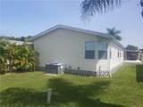 3336 Spanish Oak Terrace - Photo 4
