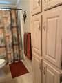 3336 Spanish Oak Terrace - Photo 40