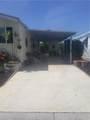 3336 Spanish Oak Terrace - Photo 5