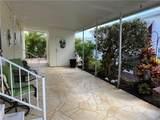 3336 Spanish Oak Terrace - Photo 6