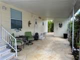 3336 Spanish Oak Terrace - Photo 7