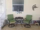 3336 Spanish Oak Terrace - Photo 8