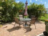 3336 Spanish Oak Terrace - Photo 9