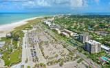 1001 Beach Road - Photo 6