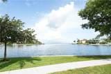 359 Shore Drive - Photo 10