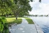 359 Shore Drive - Photo 9