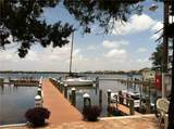 3710 Gulf Of Mexico Drive - Photo 11