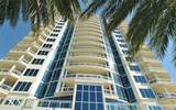 340 Palm Avenue - Photo 3