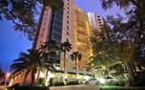340 Palm Avenue - Photo 45