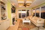 5622 Gulf Drive - Photo 26