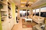 5622 Gulf Drive - Photo 32