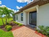 15630 Sacile Lane - Photo 4
