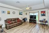 389 Bobby Jones Road - Photo 10