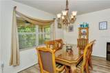 389 Bobby Jones Road - Photo 11