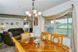 389 Bobby Jones Road - Photo 13