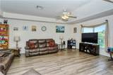 389 Bobby Jones Road - Photo 5