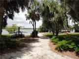 6536 Moorings Point Circle - Photo 77