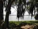 6536 Moorings Point Circle - Photo 80