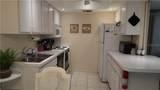5917 43RD Street - Photo 5