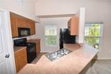 5540 Rosehill Road - Photo 10