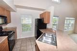 5540 Rosehill Road - Photo 13