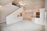 5540 Rosehill Road - Photo 4