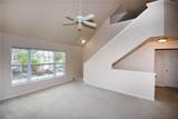 5540 Rosehill Road - Photo 6