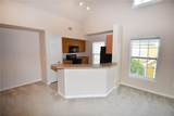 5540 Rosehill Road - Photo 8