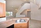 5540 Rosehill Road - Photo 9