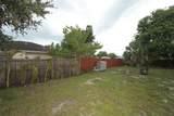 6258 Sunnybrook Boulevard - Photo 17