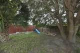 6258 Sunnybrook Boulevard - Photo 18