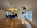 6258 Sunnybrook Boulevard - Photo 4